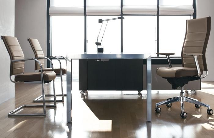 Per ufficio great per ufficio with per ufficio for Sedie direzionali per ufficio
