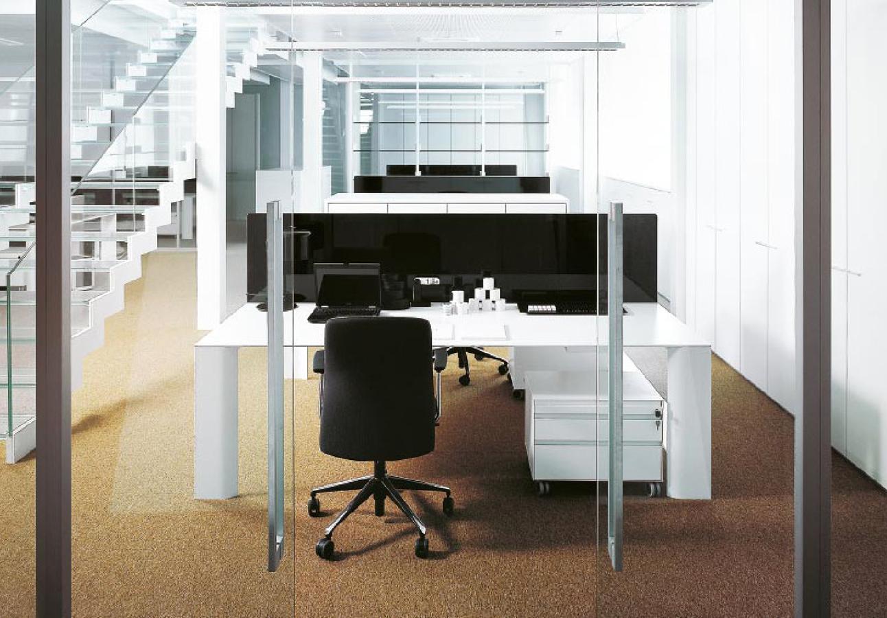 Stl srl design e tecnologia general contractor visual for Office design italia srl