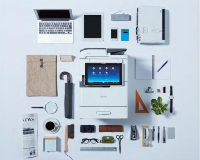Stl srl design e tecnologia general contractor visual for Design ufficio srl